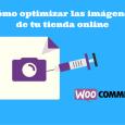 optimizar imagenes tienda online seo